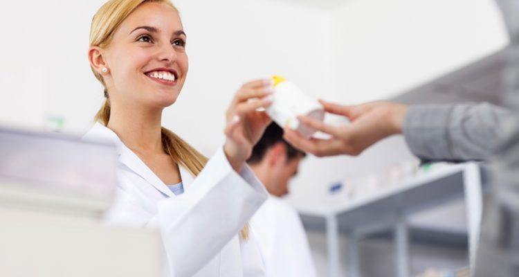 Grupo SENDA participa en la jornada sobre farmacia asistencial en el envejecimiento activo