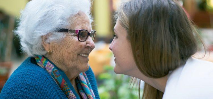 ILUNION Sociosanitario y Grupo SENDA organizan la jornada 'Ética asistencial en los servicios sociales y sociosanitarios'
