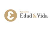 EDAD Y VIDA