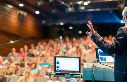 """Cámara de Madrid organiza la jornada """"Talent Day"""", el evento de los profesionales que gestionan personas"""