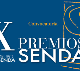 Abierto el plazo de presentación de candidaturas para los X Premios SENDA