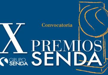 1 de julio: último día para presentar candidaturas de los X Premios SENDA