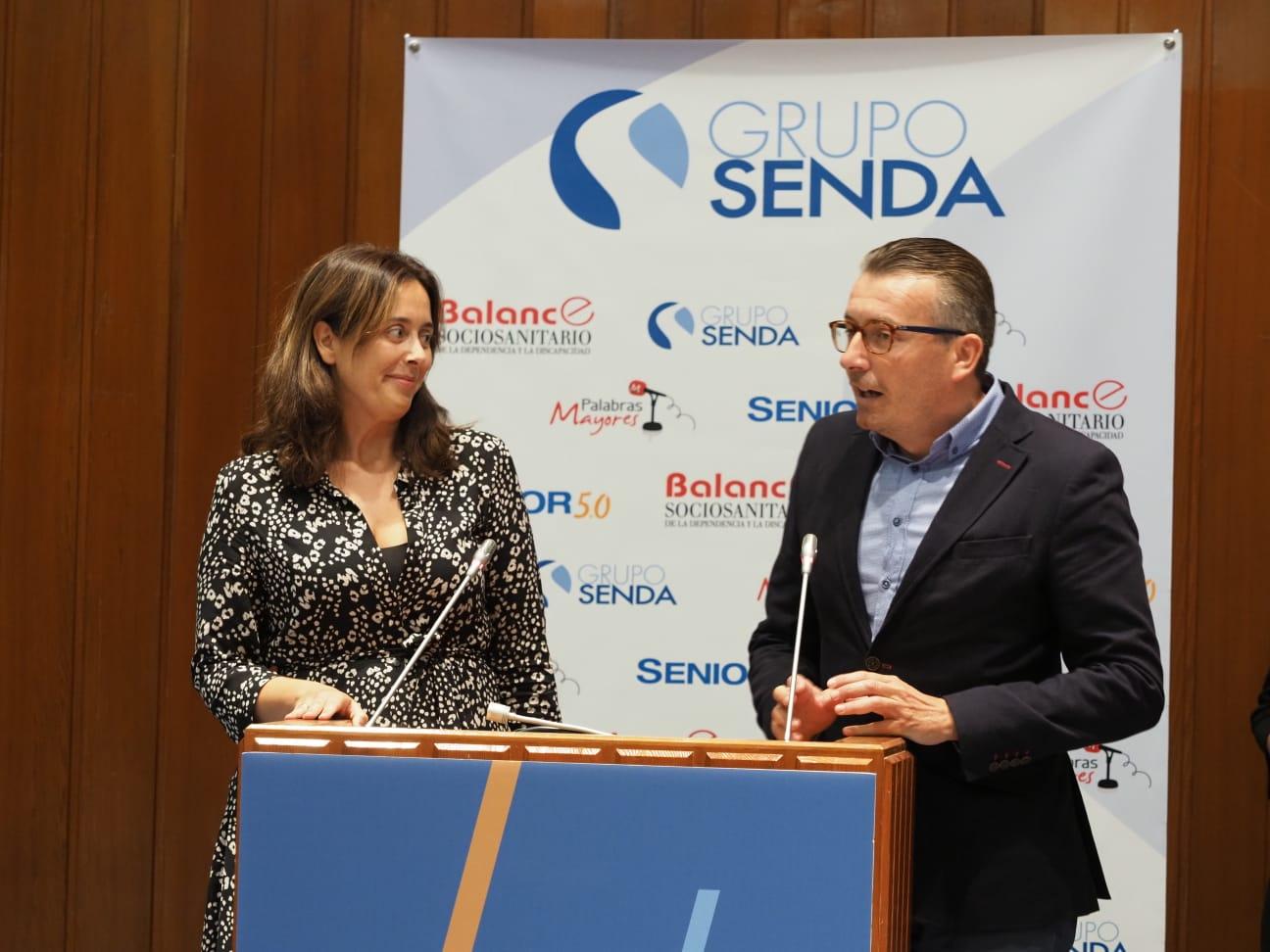5 - Consejería Derechos Sociales y Bienestar Asturias