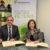 El Consejo General y Grupo SENDA renuevan su colaboración para difundir el papel sanitario de la Farmacia