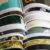 Editores de publicaciones periódicas piden al Gobierno un Plan de Choque de Ayudas para el sector