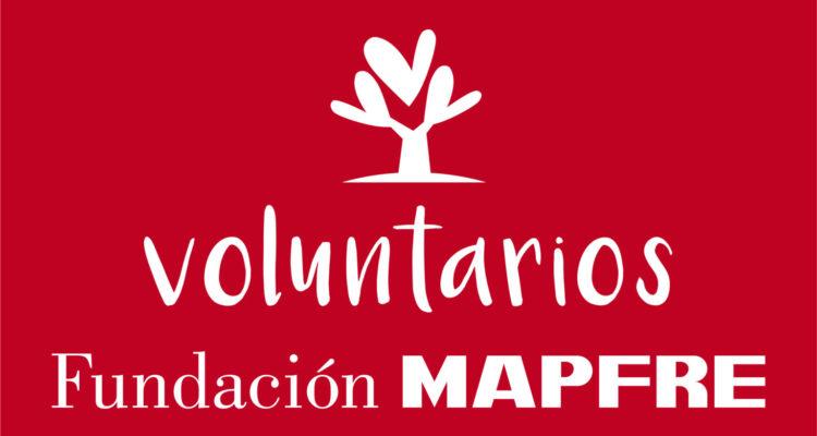 """Fundación Mapfre y Grupo SENDA lanzan la campaña """"Una voz amiga"""", una propuesta de acompañamiento telefónico"""