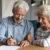 Grupo SENDA alza la voz por las personas mayores