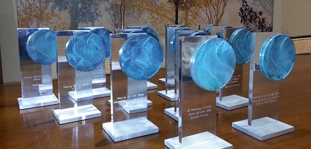 Grupo SENDA entregará sus Premios anuales el 2 de diciembre