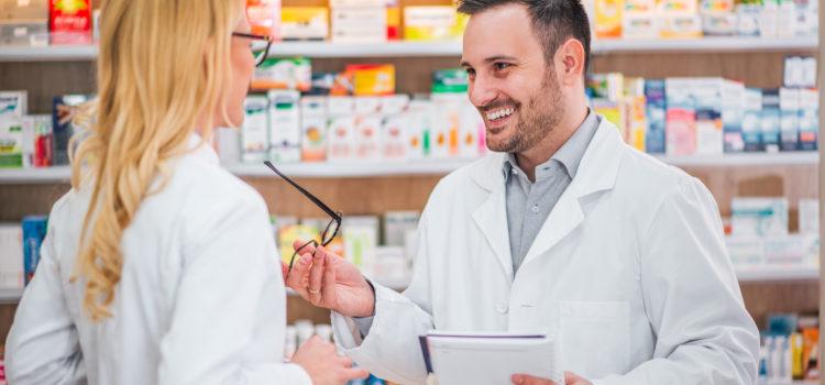 """Adefarma organiza el webinar """"El papel de la farmacia en el sector sociosanitario"""""""