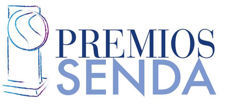 Se amplía el plazo para el envío de candidaturas a los XII Premios SENDA